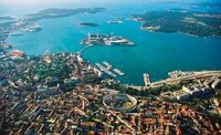 250px-Pula_Aerial_View
